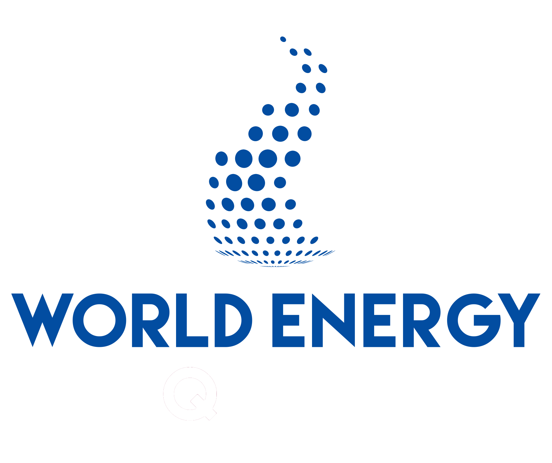 World Energy Qatar